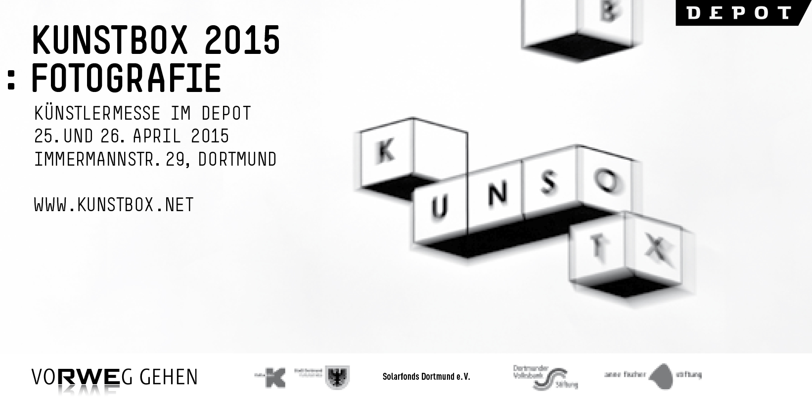 KunstBox_2015   Visual_web